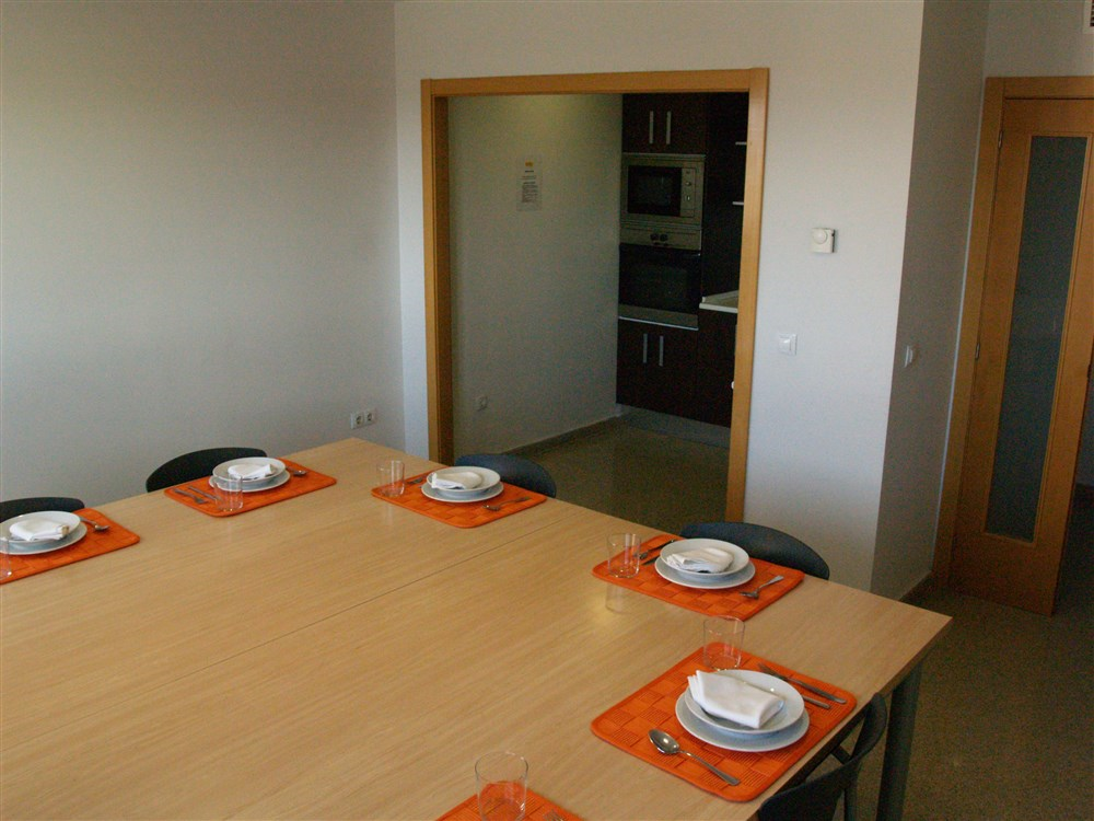 University Of Sheffield Ic Room Booking