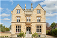 Cotswold Grange Hotel, Pittville Circus Road, Cheltenham, Gloucestershire