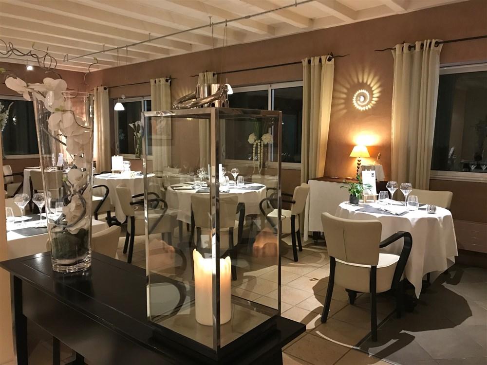 Hotel Restaurant Les Criquets Blanquefort