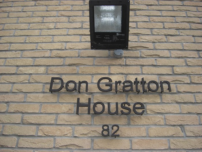 dongrattonhouse 1
