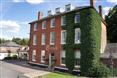 The Riverside House Hotel, Mildenhall, Suffolk