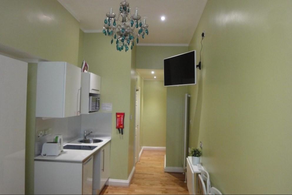 dylan apartments kensington apartment best price guarantee