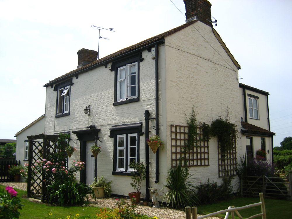 Eastbrook cottage b b trowbridge guest b b book now for 3 kitchener street leeds
