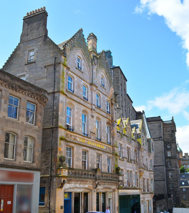 inn place hotel edinburgh hotel best price guarantee