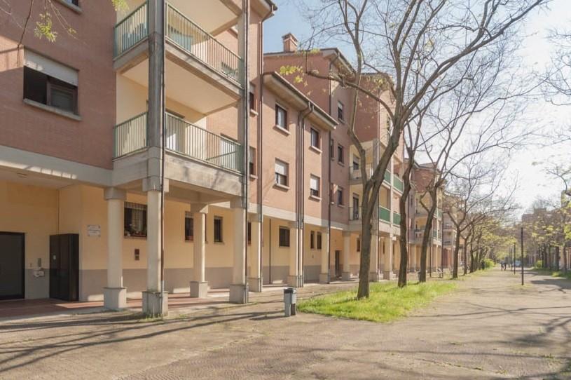 Residenza universitaria san giuseppe long stays bologna for 3 kitchener street leeds