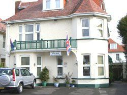 A Warm & Friendly run Guest House