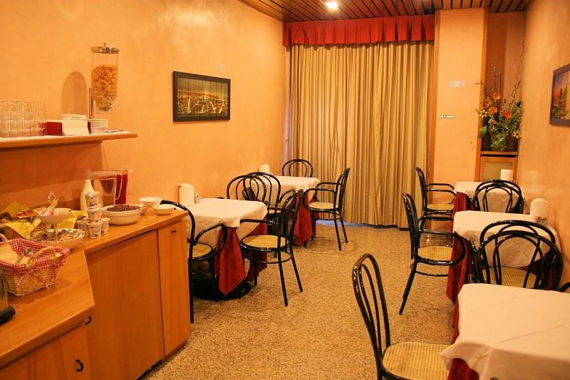 hotel lugano milano hotel best price guarantee
