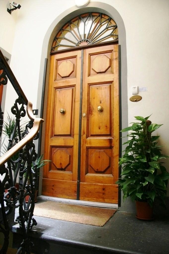 B&B Soggiorno Pezzati, Firenze, B&B   Best price guarantee