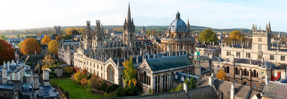 Harry potter in oxford themed walking tour guided tour best price harry potter themed tours oxfords spires publicscrutiny Choice Image