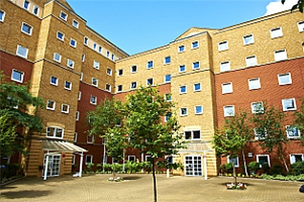 Great Dover Street Apartments London