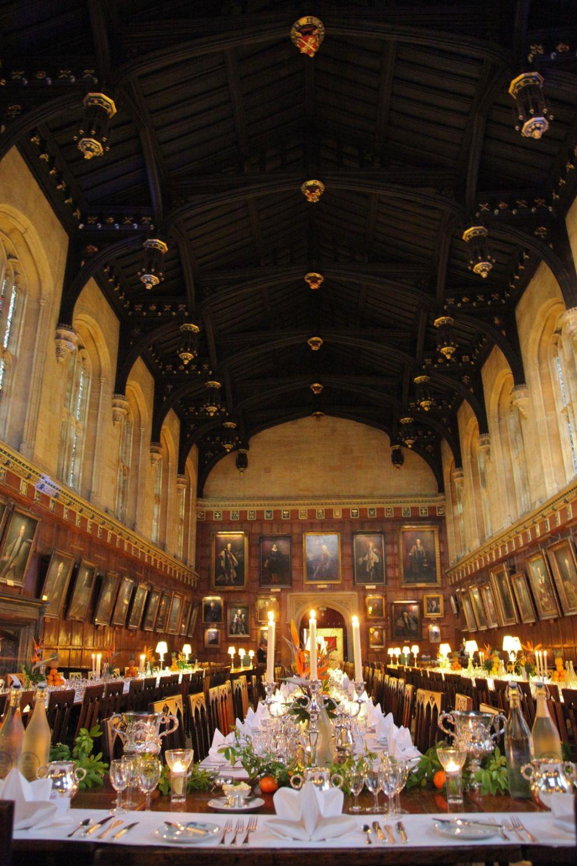 Christ Church Oxford Guest B Amp B Book Now
