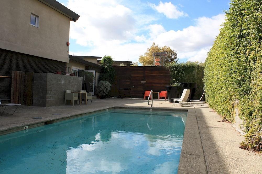 Greens Hotel Sacramento California Guest B B Book Now