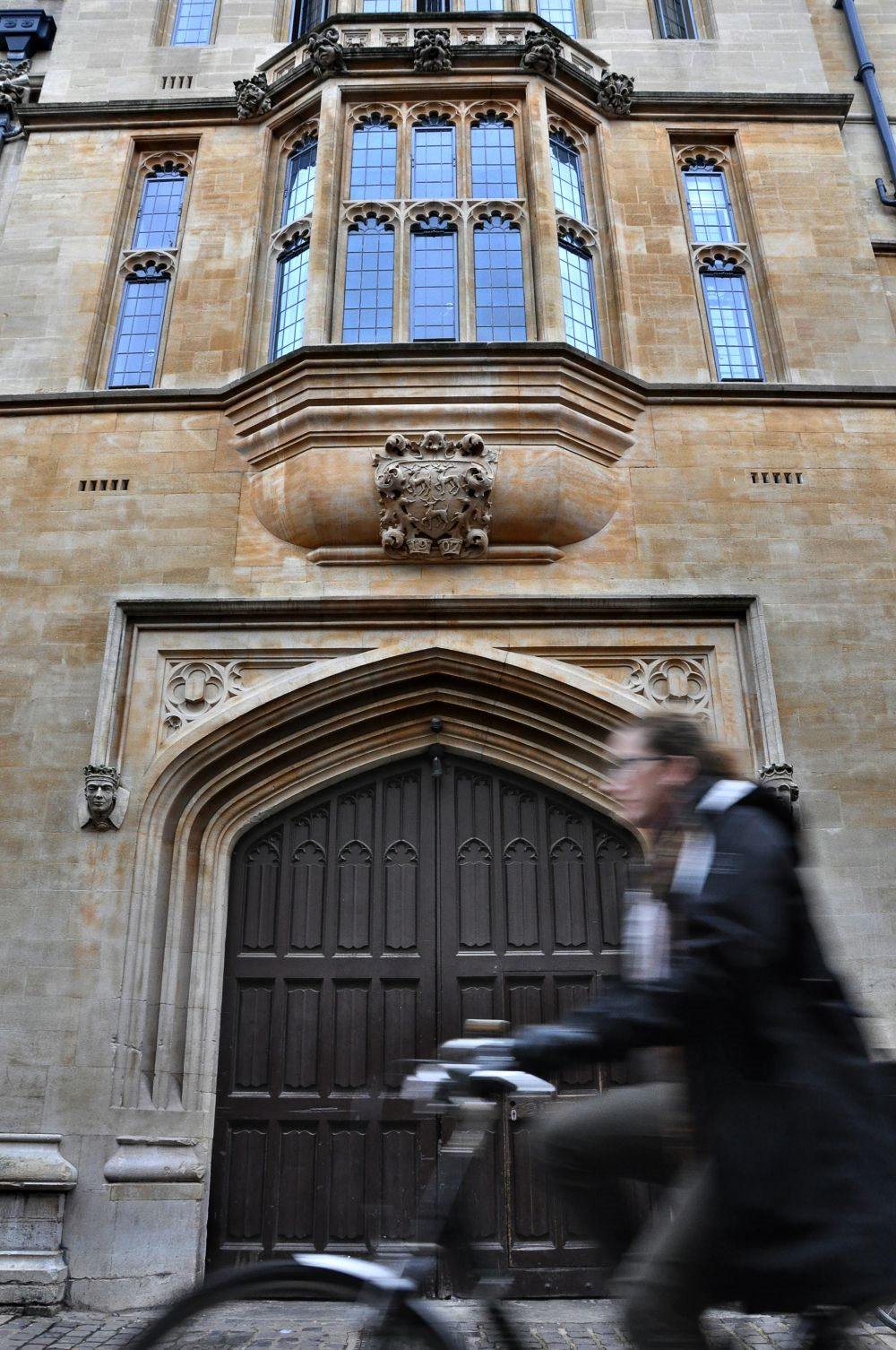 Jesus college oxford guest b b book now for 3 kitchener street leeds