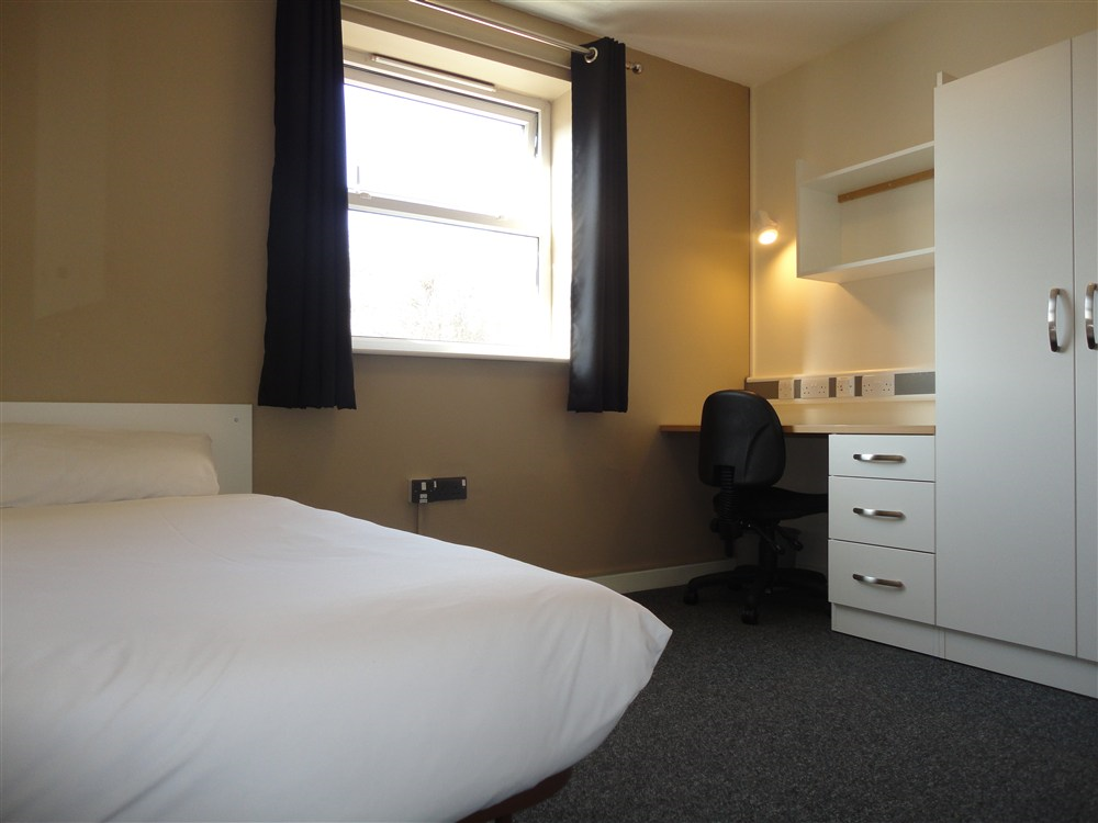 Halifax College University Of York University Residence Best Price Guarantee