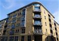 Hamilton Court Apartments