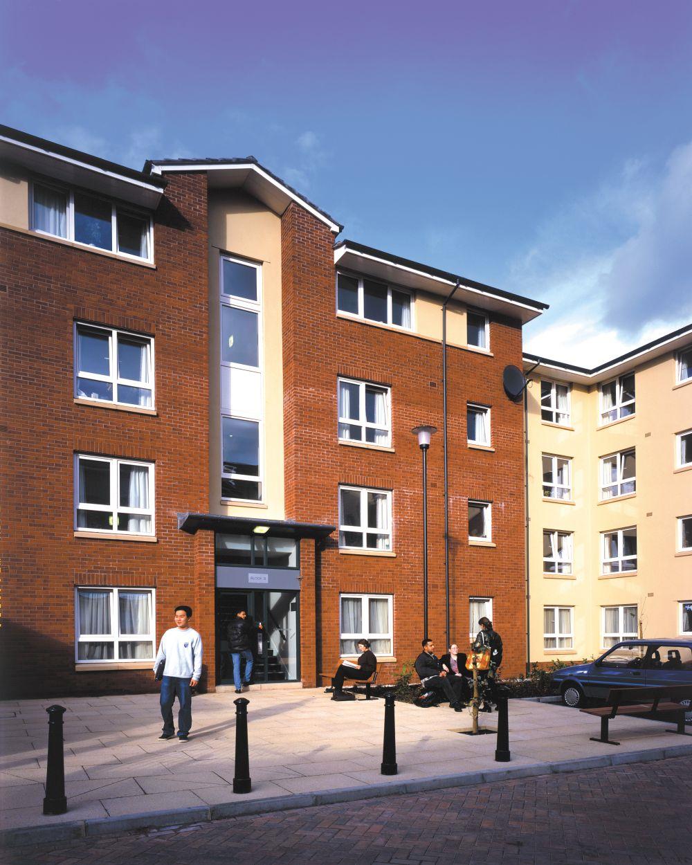 Victoria hall i manchester guest b b r servez maintenant for 3 kitchener street leeds