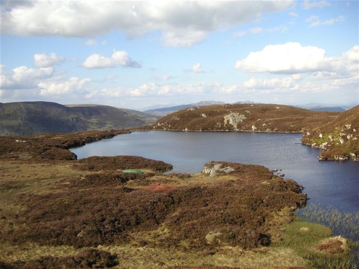 Hill Loch