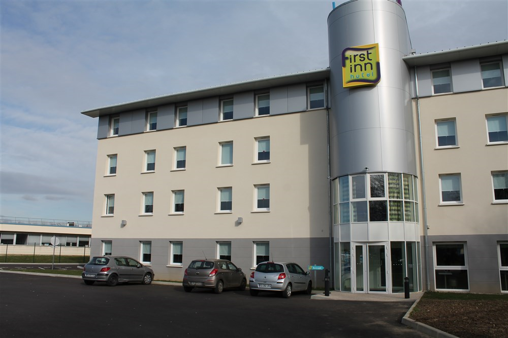 first inn hotel paris sud les ulis hotel best price