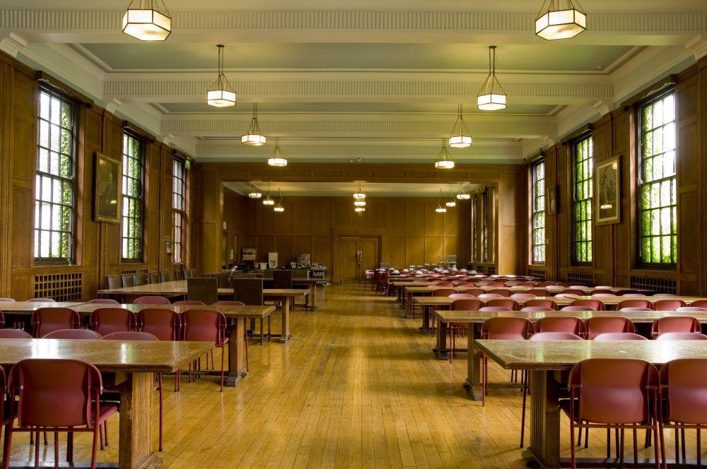 University Of Nottingham Room Booking