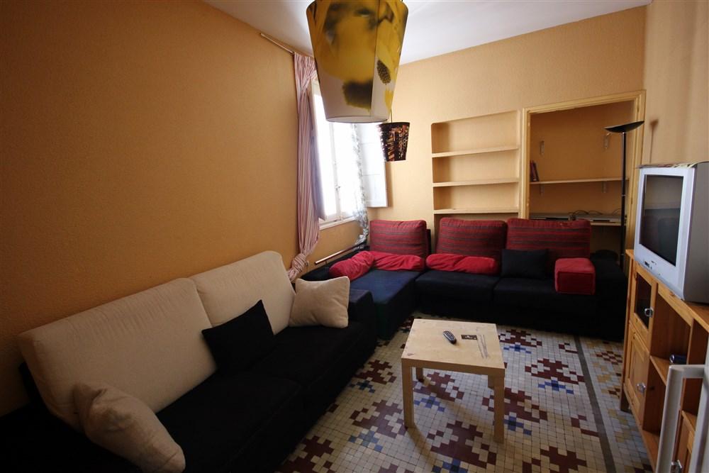 Residencia universitaria lourdes delgado gil salamanca for Adesso salon worcester ma