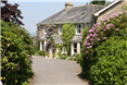 Fairwater Head Hotel, Axminster, Devon