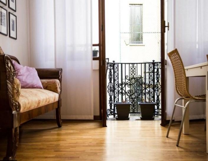 Foro Buonaparte 55 Milano Apartment Best Price Guarantee