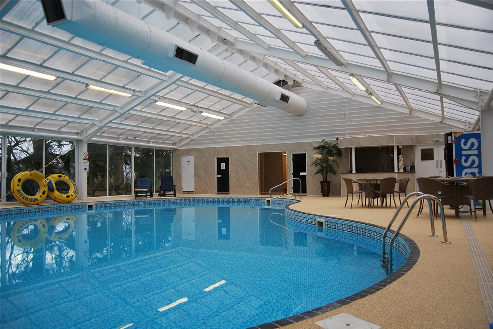 Knock castle hotel spa crieff hotel best price guarantee for Hotels in perth scotland with swimming pool