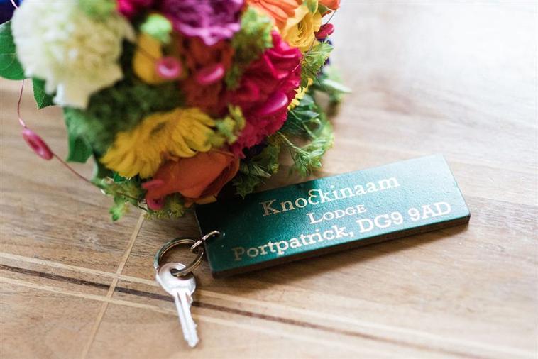 Weddings small & intimate