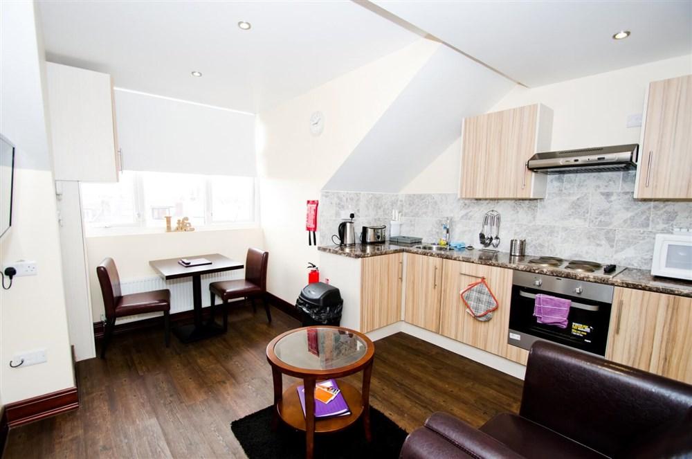 William 39 S Apartments Hillsborough Sheffield Apartment Best Price Guarantee
