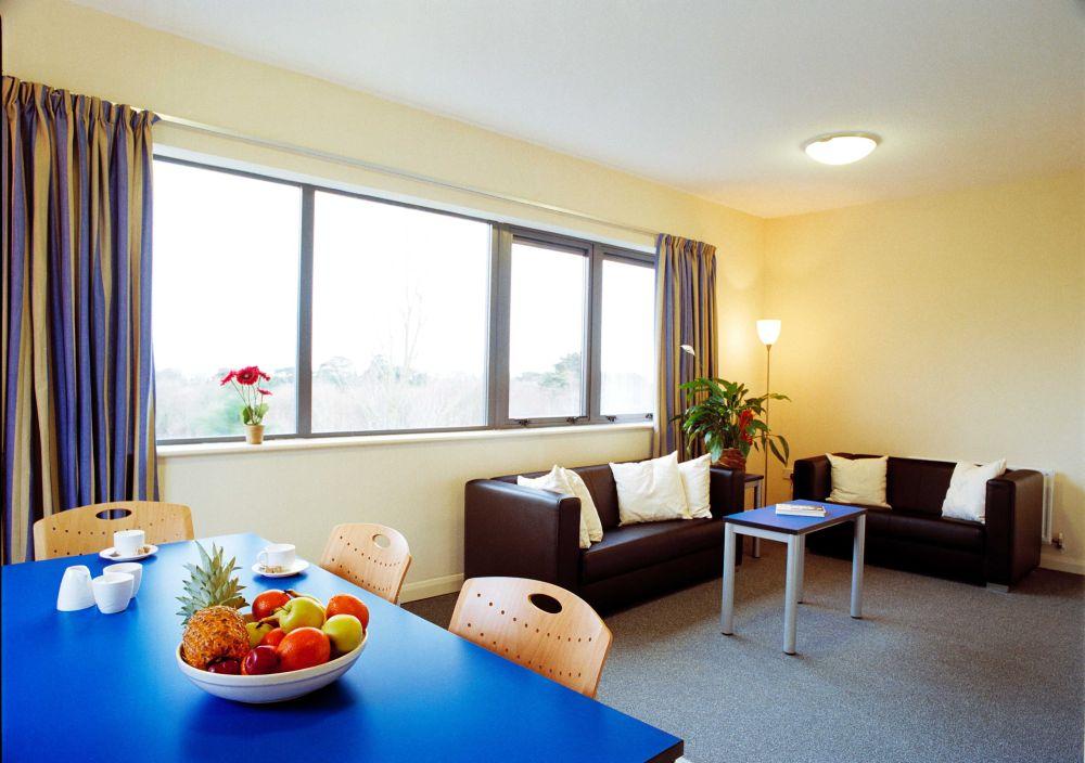 Hampstead Apartments Dublin University Residence Best Price Guarantee