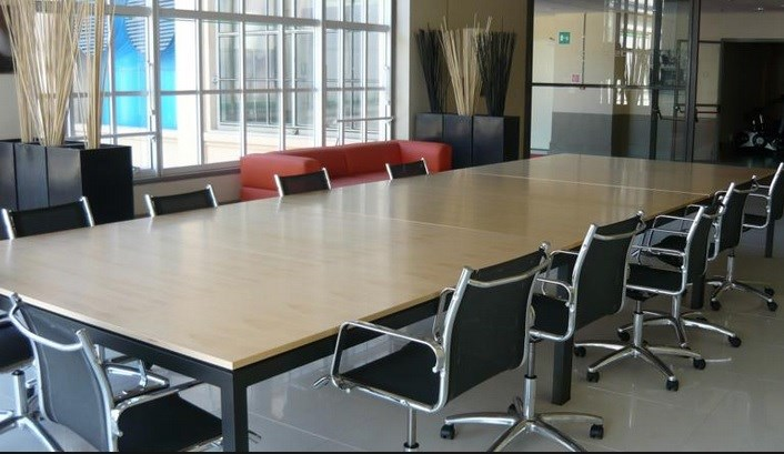 Colchester Meeting Rooms Sydney