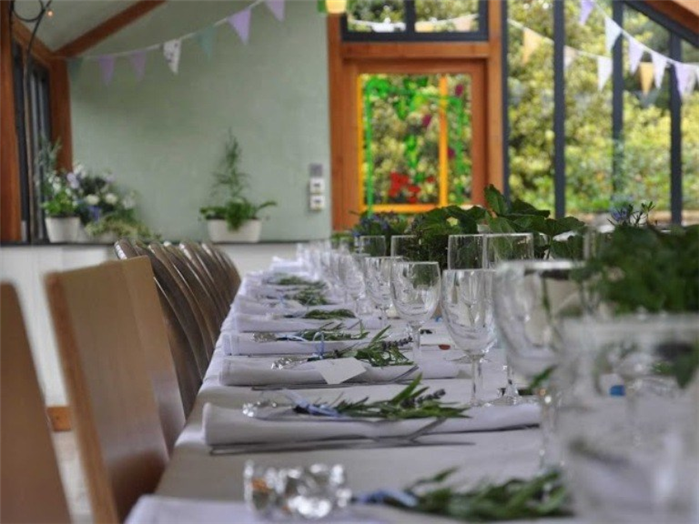 Large Functions Catered For
