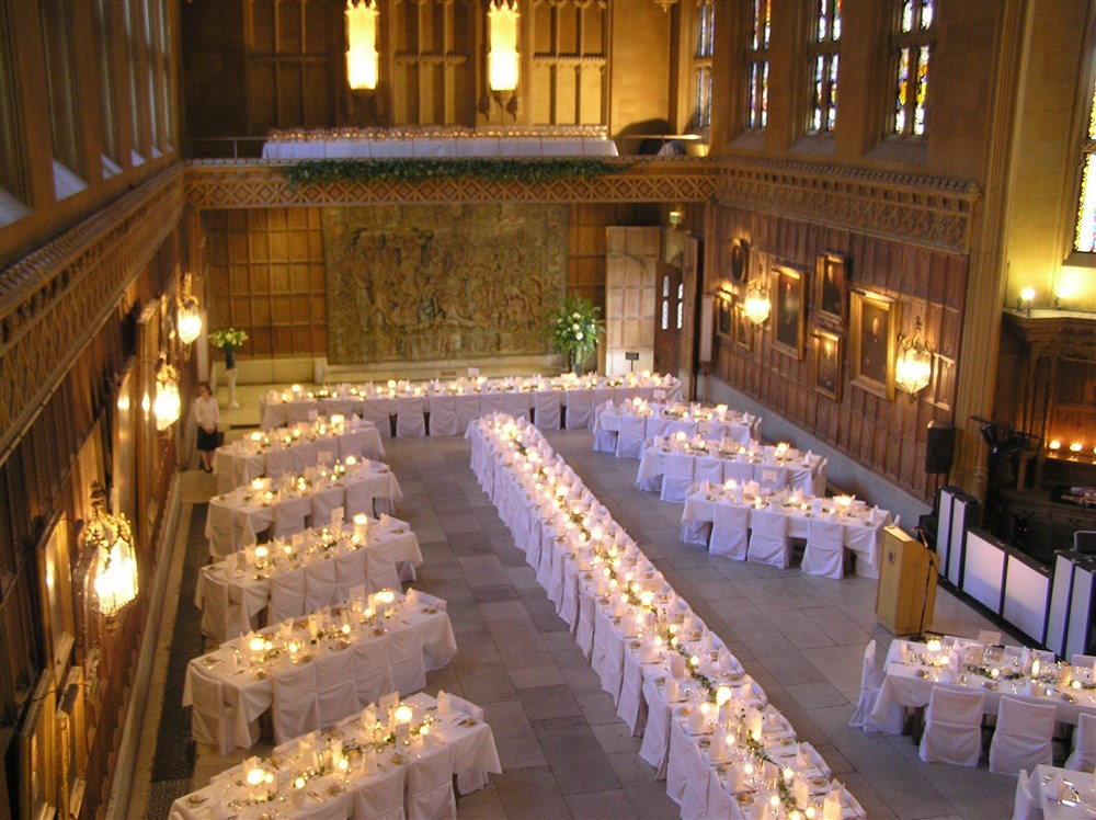 King S College Cambridge Guest B Amp B Book Now