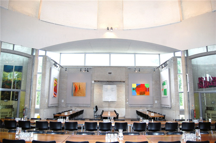 The New Hall Art Collection at Murray Edwards College