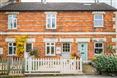 No 61. Winchcombe, Winchcombe, Gloucestershire