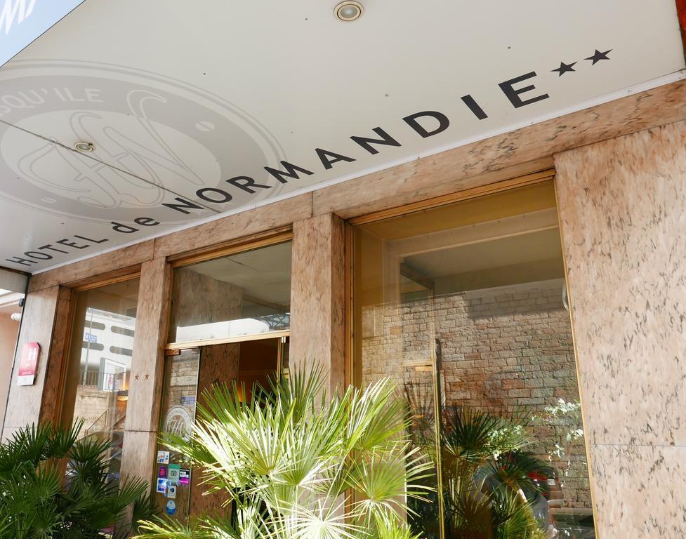 Hotel de normandie lyon guest b b book now for 3 kitchener street leeds