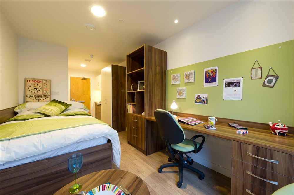 Cheap Rooms Rent In Colchester