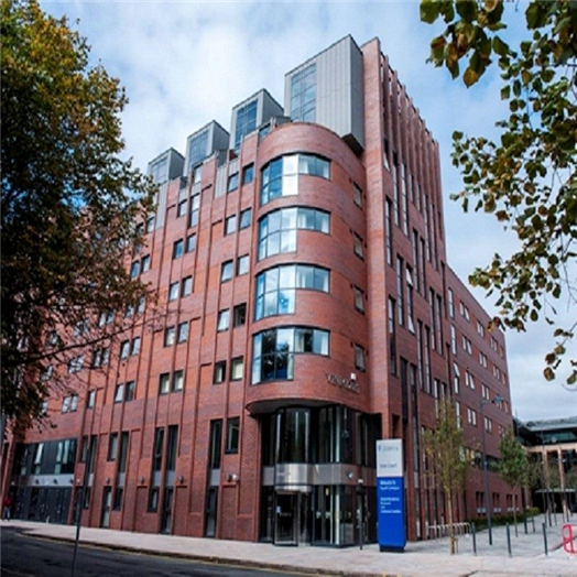 Vine Court University Of Liverpool Guest B Amp B Book Now