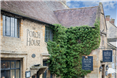 The Porch House, Stow-on-the-Wold, Digbeth Street, Stow-on-the-Wold, Gloucestershire