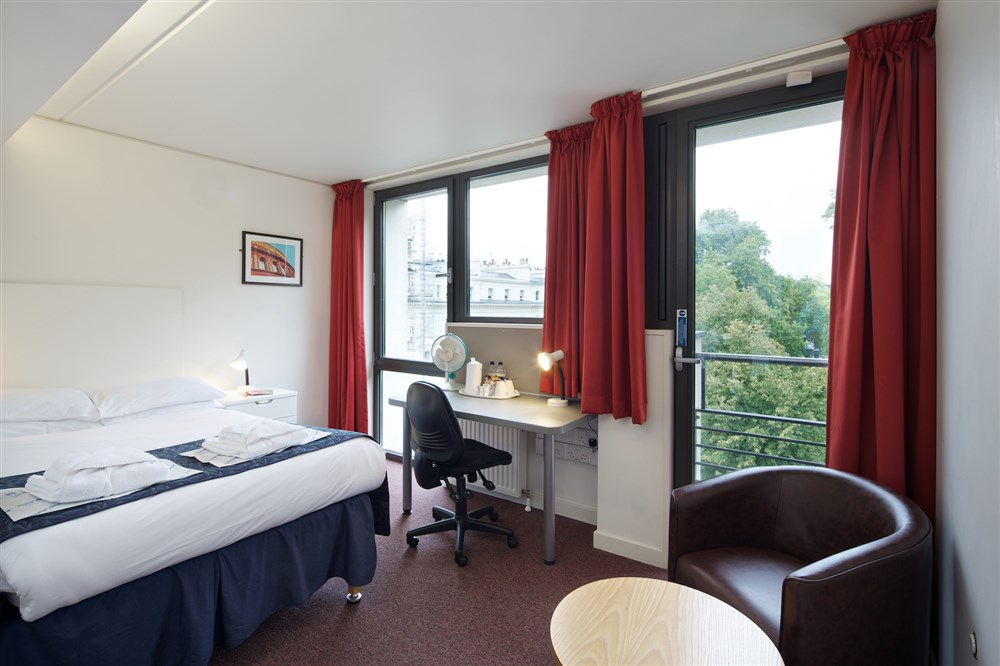 Prince 39 s gardens hyde park london guest b b book now for London garden rooms