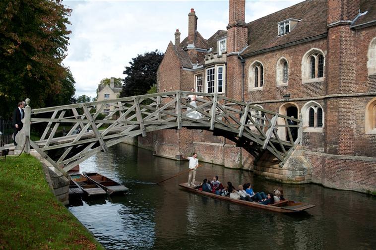 Queens College Cambridge Guest B Amp B Jetzt Buchen