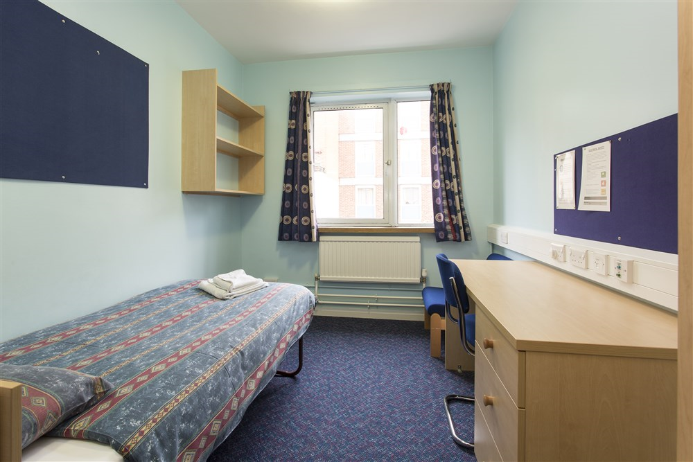 Your London Room Reviews