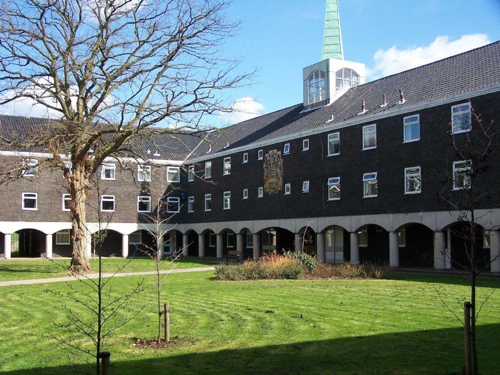 rutland hall university park nottingham guest b b book now