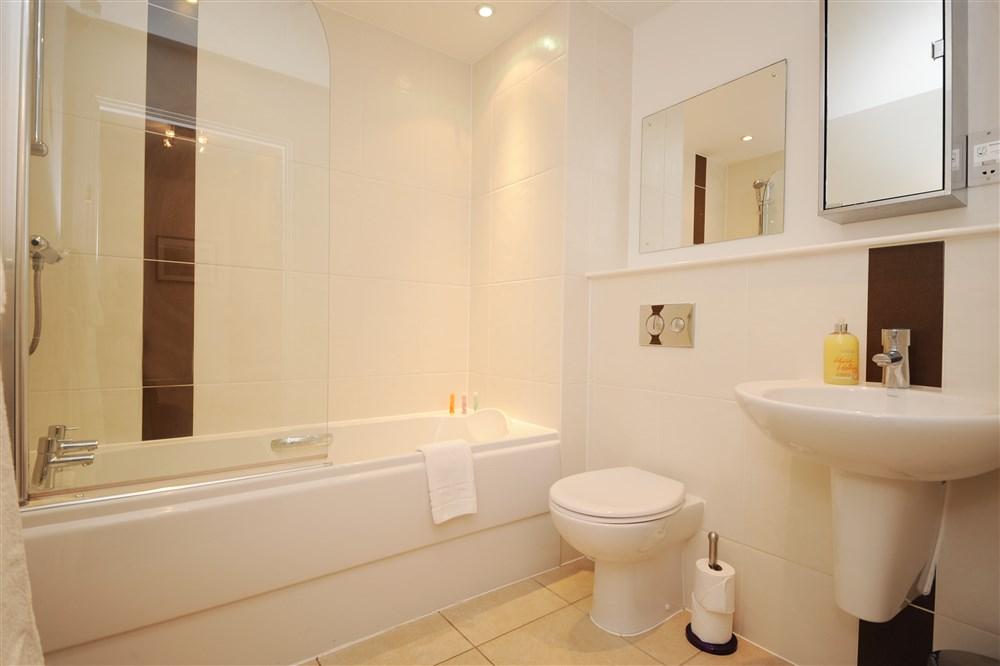 Serviced Apartments Quayside Cardiff Apartment Meilleur Prix Garanti