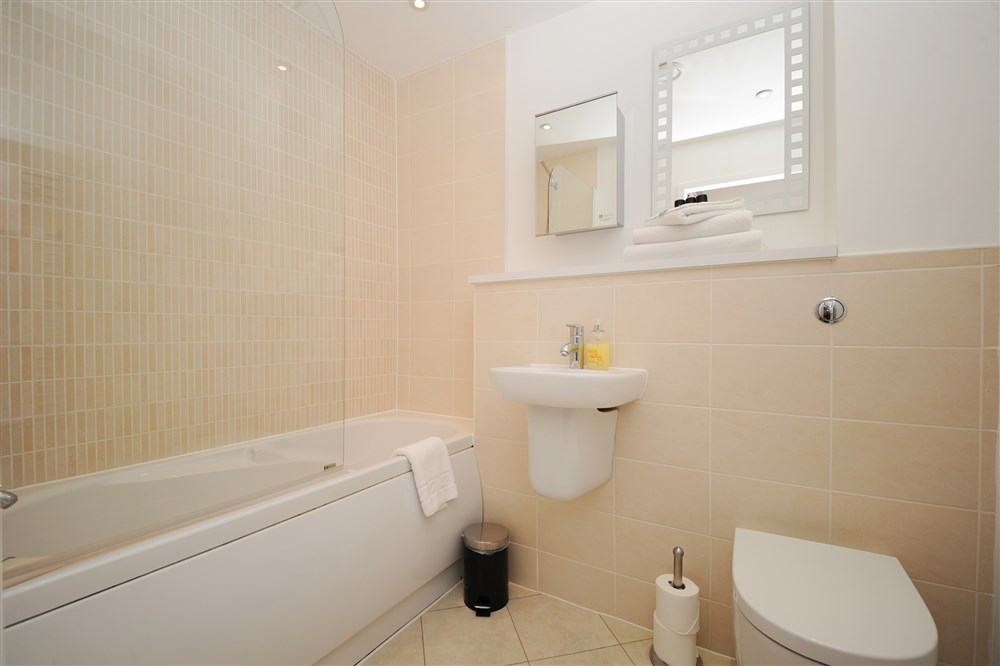 Serviced Apartments Quayside Cardiff Guest B B Book Now