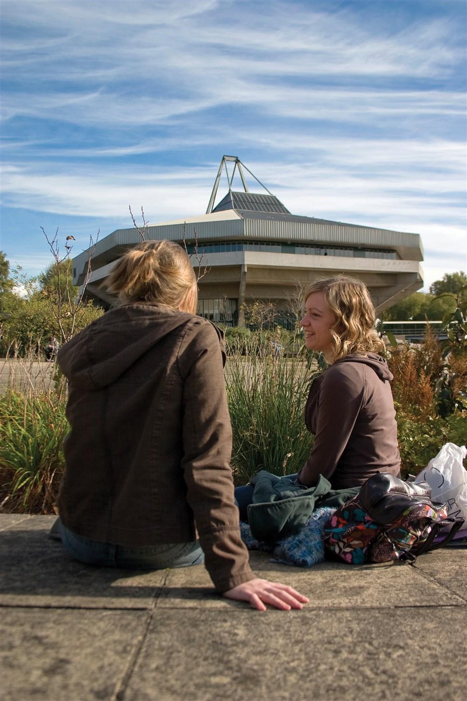Adult dating in pinehurst massachusetts in Brisbane