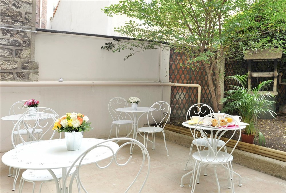 Villa Sorel Paris Boulogne Billancourt Hotel Best Price Guarantee
