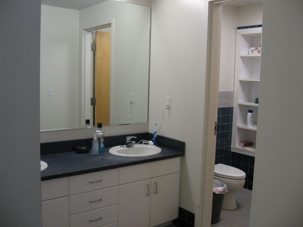 South Hall Worcester Ma University Residence Best Price Guarantee