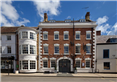 The George Townhouse, Shipston on Stour, Warwickshire