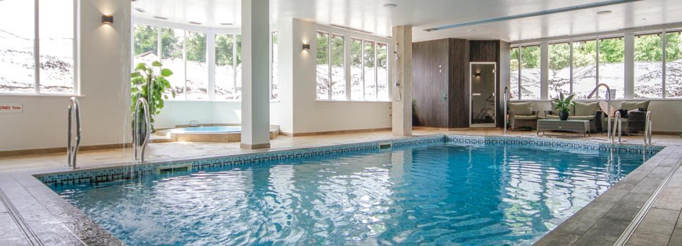 Stonecross Manor Hotel Kendal Guest B B Book Now